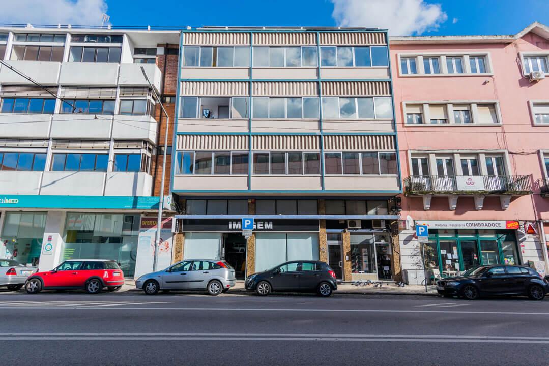 RP-Baixa-fachada
